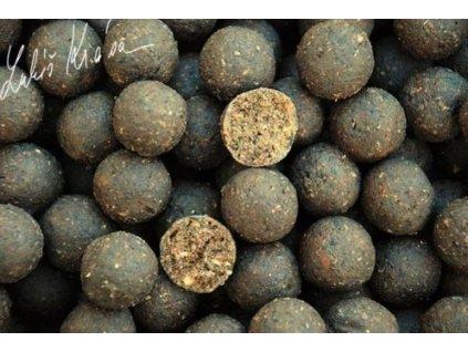 LK Baits boilies Top ReStart SEA FOOD 20 mm 1kg
