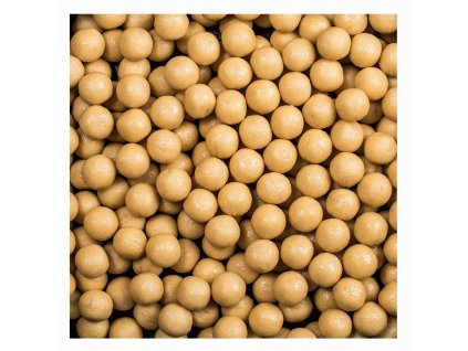 LK BAITS JESETER SPECIAL BOILIES CHEESE 18MM, 1KG
