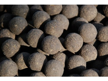 LK BAITS BOILIES FISH ACTIV SEA FOOD 1KG, 20MM