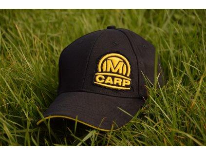 Kšiltovka M Carp