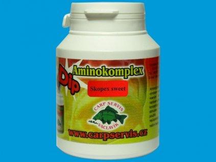 Aminokomplex DIP 100ml