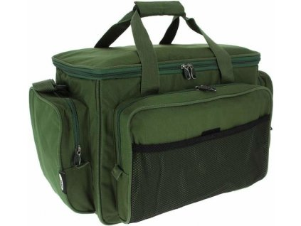 NGT Green Insulated Carryall 709