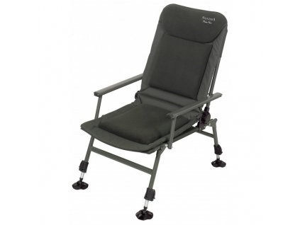 Křeslo Anaconda Fortress Chair