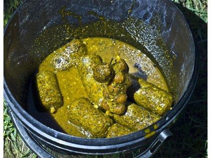 CSL Cornkiller Liquid 1000ml
