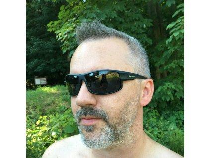 Polarized Glasses Luxury