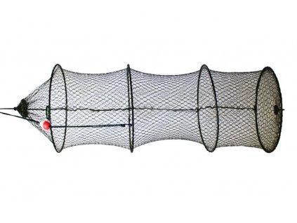 VEZÍREK DELPHIN BASE 80cm