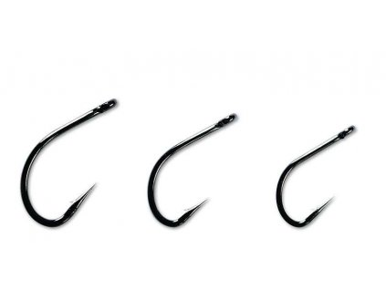 CARP LINQ  Anti-snag hook