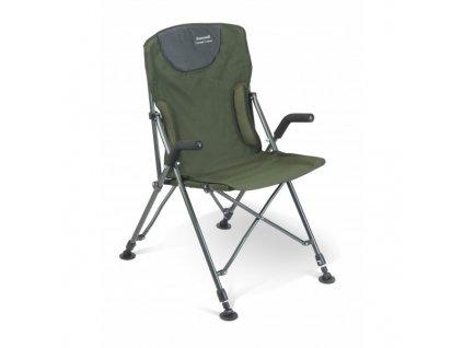 Křeslo Anaconda Traveler's Chair