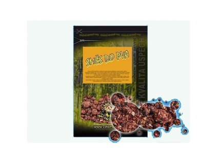 Směs do PVA - 1 kg - Biotrus meat