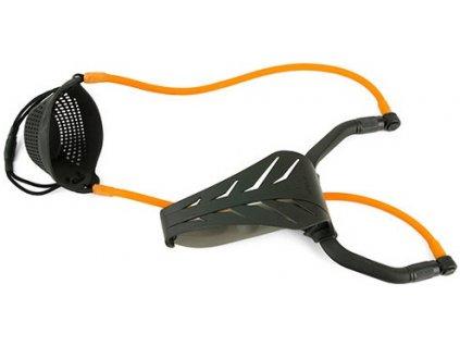 Fox Prak Rangemaster Powerguard Method Catapult