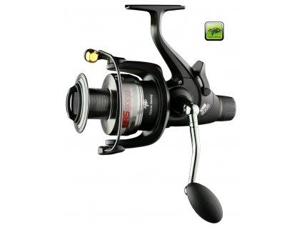 Giants Fishing Naviják XRS 6000 FS