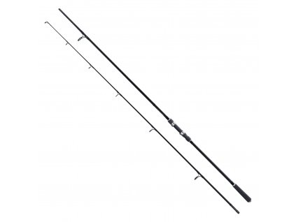 Giants Fishing Prut CPX Carp Stalker 10ft, 3.00Lb, 2pc