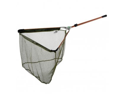 Podběrák Specialist Landing Net 2,0m, 50x50cm