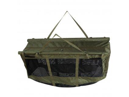 Vážící sak plovoucí Weigh Sling Floating Luxury XL