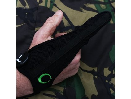 Náprstník Gardner Finger Stall - standart pravá ruka