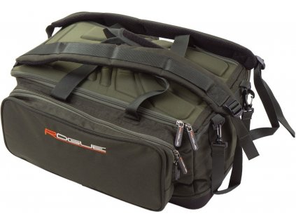 Batoh a taška 2v1 Rogue Bag Pack
