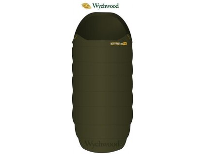 Spací pytel Morpheus Extreme 4 Sleeping Bag