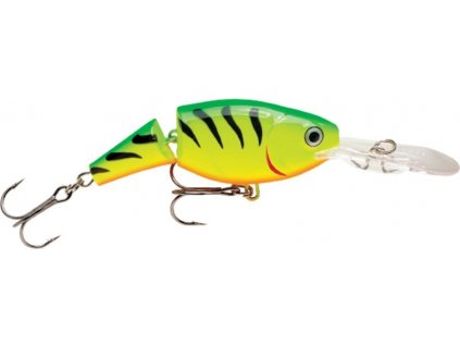 Rapala Wobler Jointed Shad Rap 05 FT
