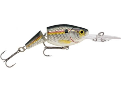 Rapala Wobler Jointed Shad Rap 05 SD