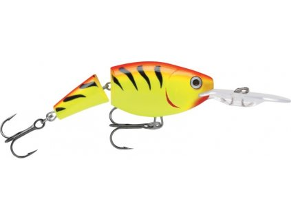 Rapala Wobler Jointed Shad Rap 07 HT