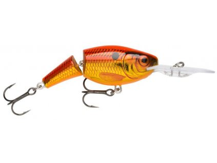 Rapala Wobler Jointed Shad Rap 07 OSD