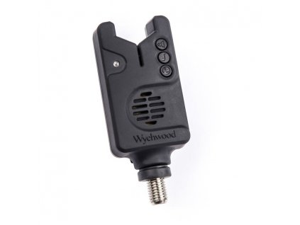 Hlásič záběru Wychwood AVX Bite Alarm