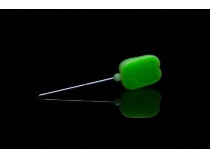 Jehla RidgeMonkey Boilie Needle ( RM-T073 )
