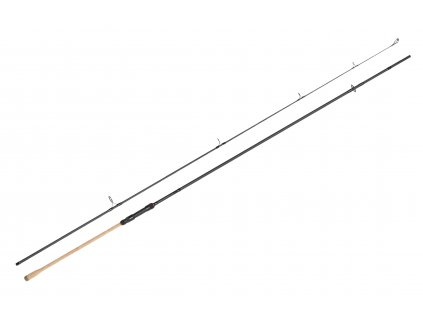 Zfish Prut Empire Carp 12ft/3lb - model 2018