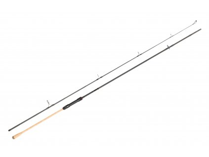 Zfish Prut Sunfire Stalker 10ft/3lb - model 2018