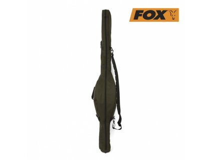 FOX R SERIES 2 ROD SLEEVE