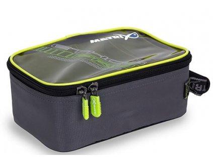 Matrix Pouzdro Ethos Pro Accessory Hardcase Bag