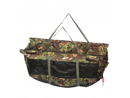 Weigh Sling Floating Luxury Camo XL