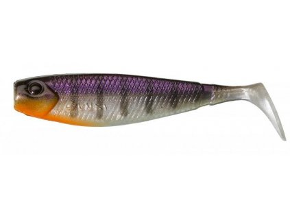 G'BUMP 8CM PURPLE PERCH
