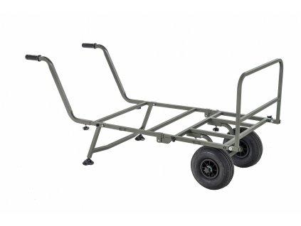 vozík Premium