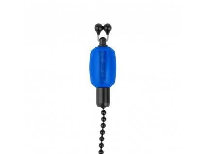 Fox Swinger Black Label Dinky Bobbins blue 3
