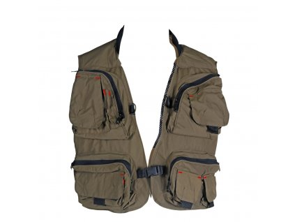Hydroforce G2 Fly Vest