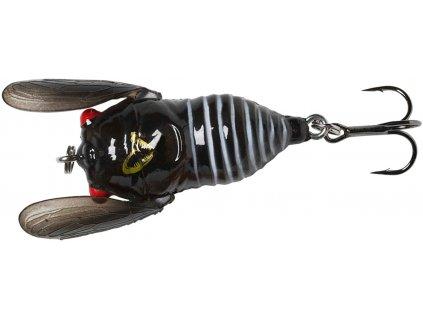 Savage Gear 3D Cicada 3