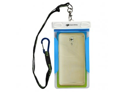 Water Proof Phone Bag