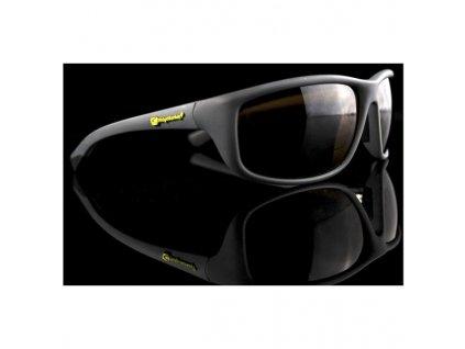 RidgeMonkey Brýle Pola Flex db1