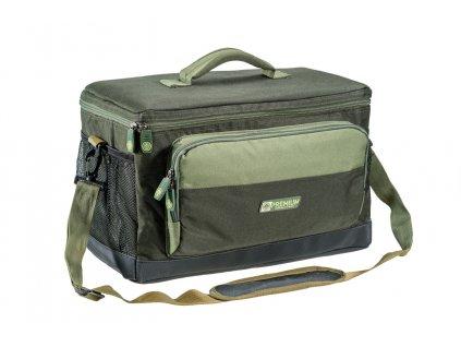 Chladící taška Premium XL 2