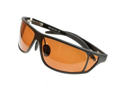 Brýle Deluxe Polarised Sunglasses