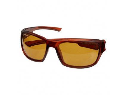 Brýle Gardner LO