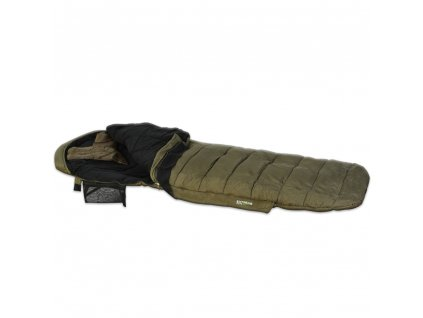 Extreme Plus Sleeping Bag