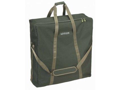 taška na lehátko Professional FLAT8