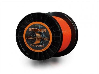 Vlasec Sportcarp Stoner Fluo Orange