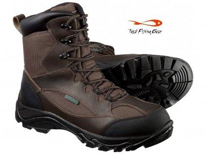 TFG boty Ultra Dri Boots