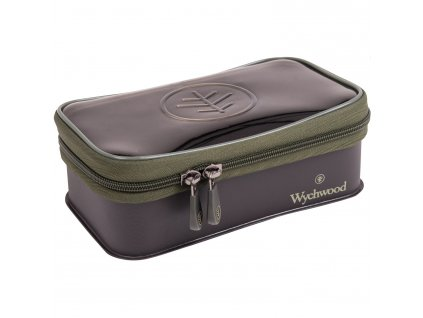 Wychwood EVA Accessory Bag M