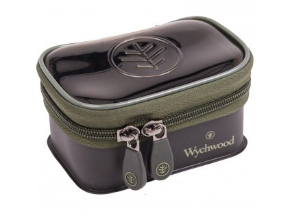 Wychwood EVA Accessory Bag S
