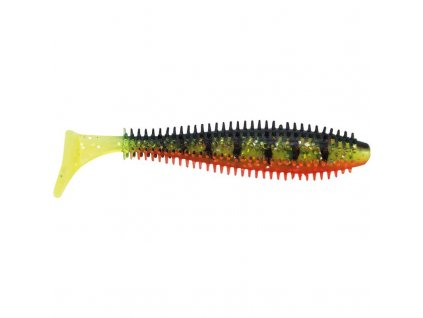 Spikey shad ultra perch