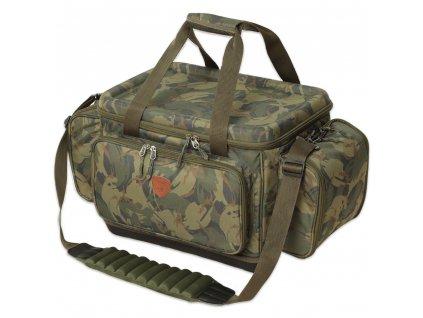 Kaprařská taška Luxury Carp Carryall